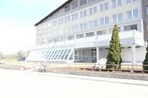 hotel Soběšice 05