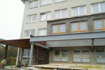 hotel Soběšice 12