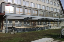 hotel Soběšice 14