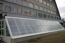 hotel Soběšice 16
