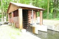 vodní elektrárna 04