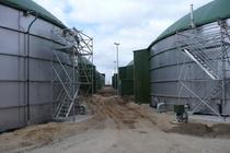 Střížov - bioplynová stanice  05