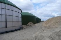 Střížov - bioplynová stanice  06