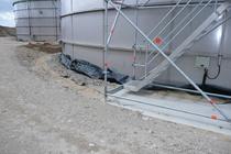 Střížov - bioplynová stanice  07