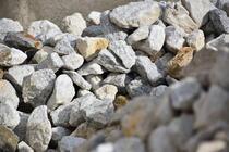 kamenivo šimáček stavby