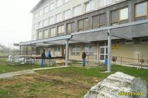 hotel Soběšice 10