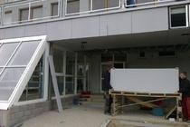 hotel Soběšice 17