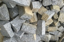 Prodej kamene