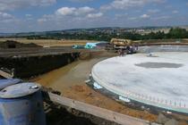 Střížov - bioplynová stanice 08