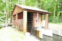 vodní elektrárna 05